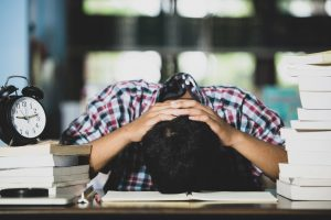 6 Effective Ways to Motivate Students to Study During COVID-19 Outbreak