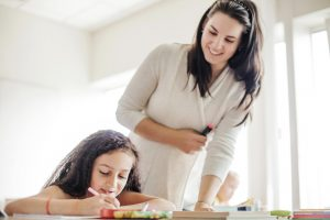 3 Tips to Consider in Becoming an Effective Teaching Assistant